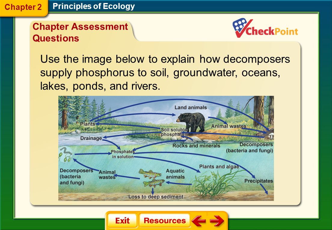 Answer: Biotic factors include the living factors in an organisms environment, such as animals, reptiles, plants, and microscopic organisms. Abiotic f