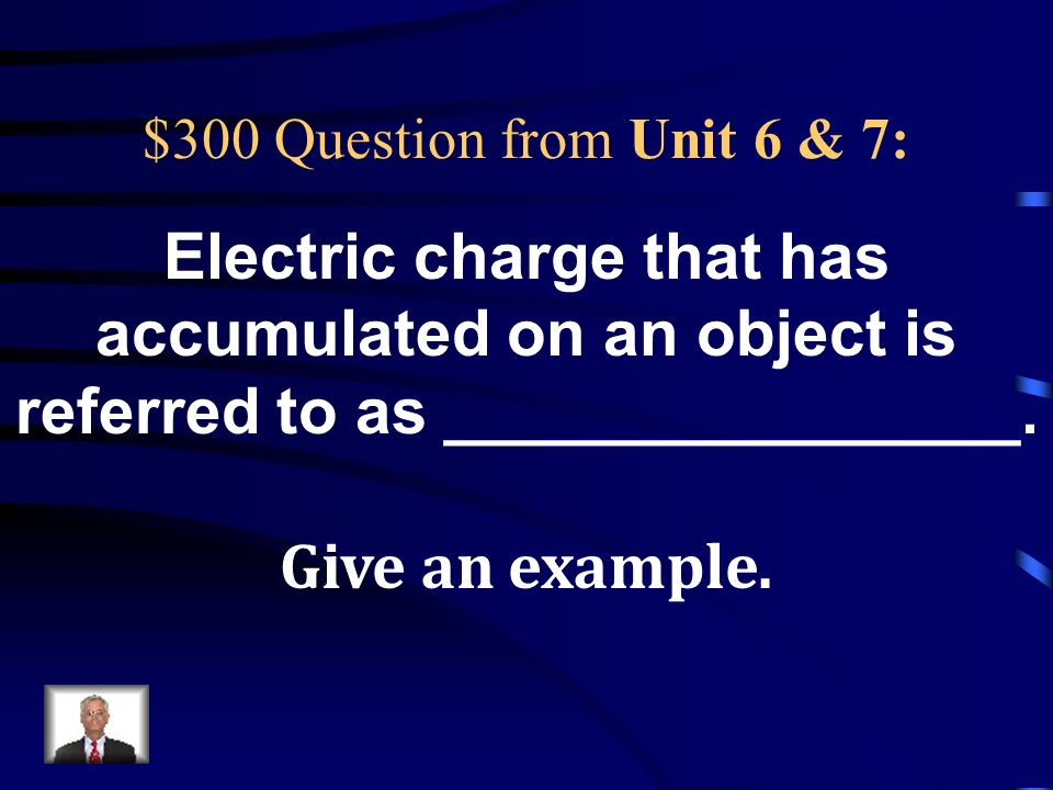 $200 Answer from Unit 6 & 7: Stays constant…. It just gets transferred from one form to another