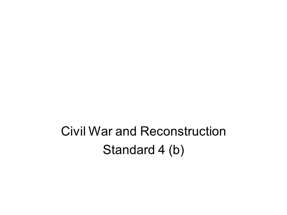 The Compromise of 1850 revolved around the issue of allowing California into the Union as a free state which would upset the balance between free and slave states.