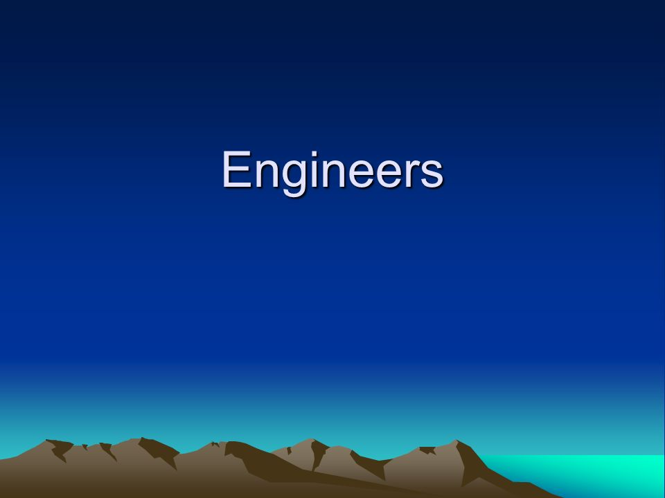 Computer Engineer: Education A bachelors degree in electrical engineering or a related subject Masters and PhD degrees are often required for senior or advanced positions Must be registered as a Professional Engineer (PE)