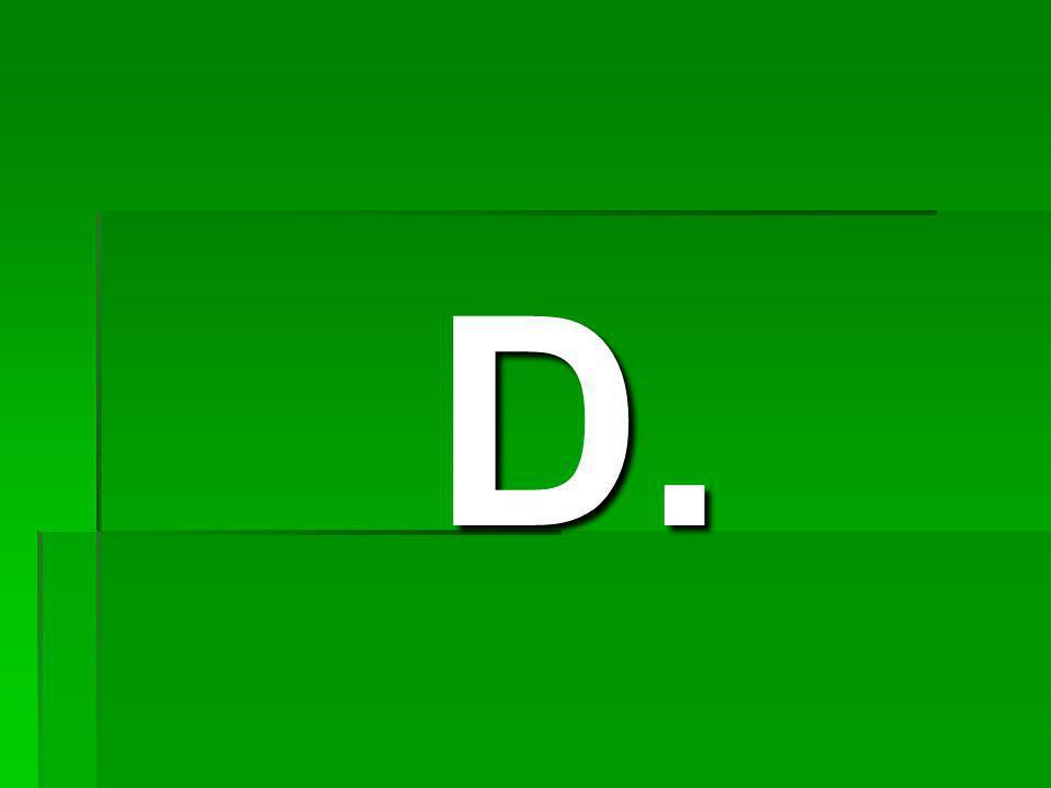 D. D.