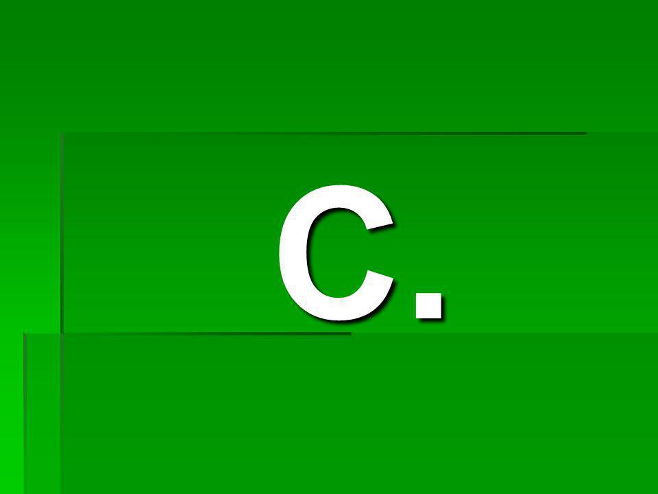 C. C.