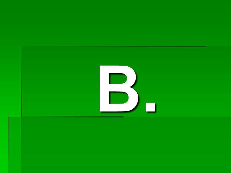 B. B.