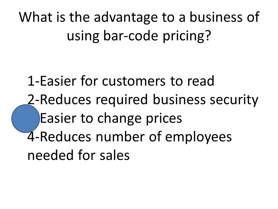 How does technology help businesses when it enables them to obtain and analyze vast amounts of information that impact the pricing function.