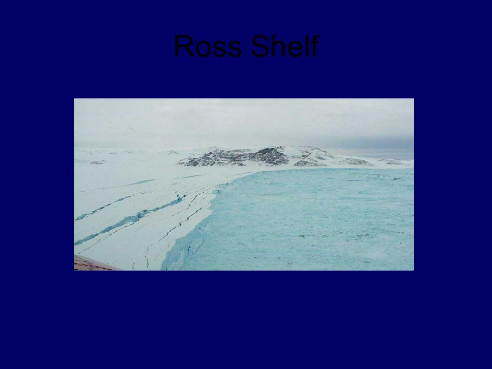 Ross Shelf