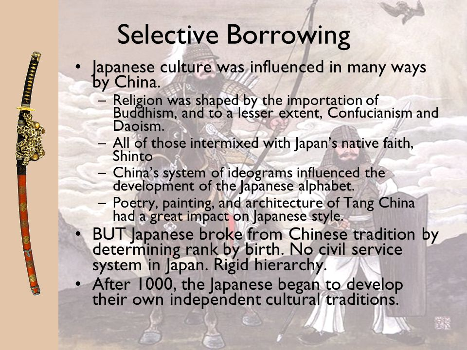 Korea Choson Kingdom formed as early as the 2000s BCE.