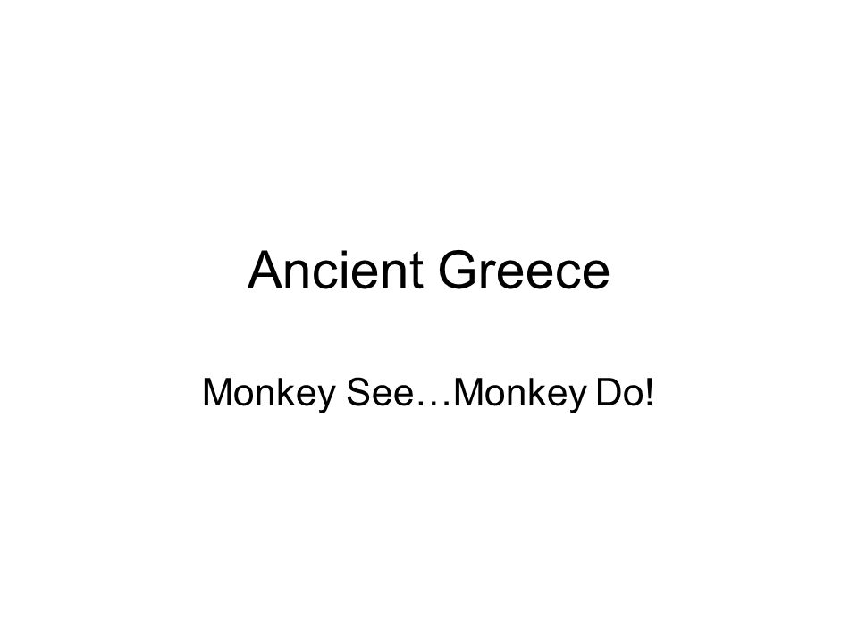 Geography of Greece Greece is a small country in Europe.