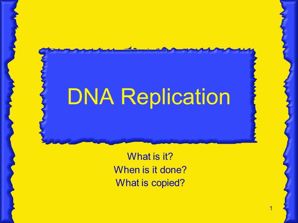 12 Answer: DNA 5-GCGTATG-3DNA 5-GCGTATG-3 RNA 3-CGCAUAC-5RNA 3-CGCAUAC-5