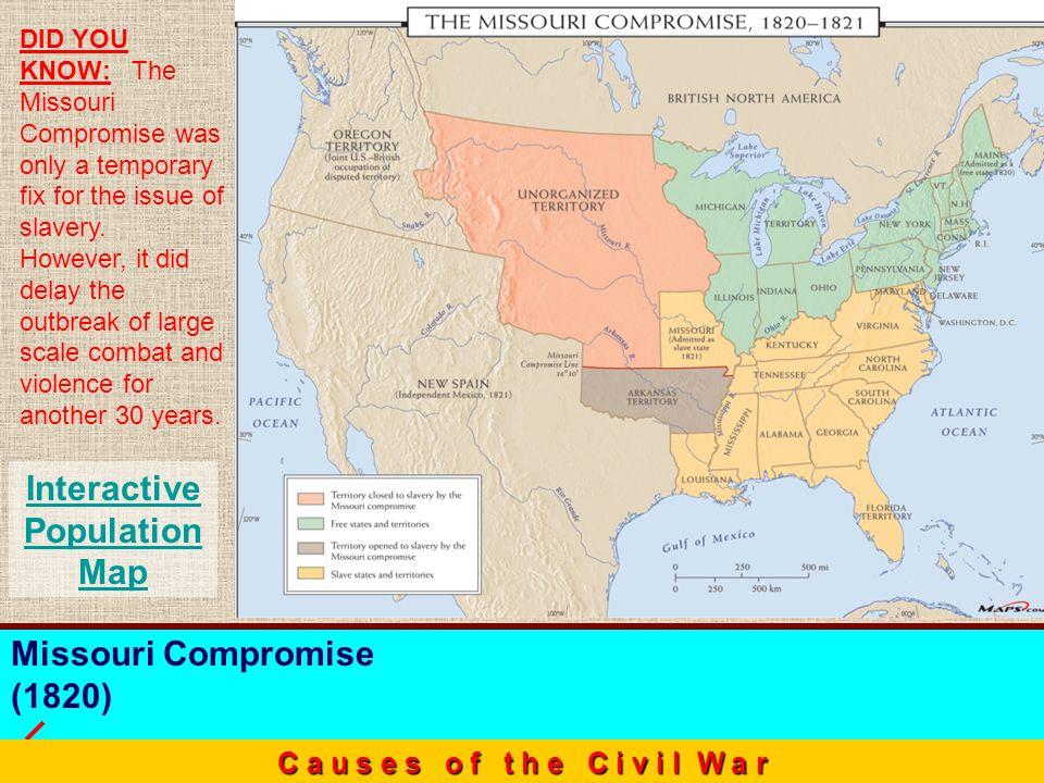 Other Important Figures: William Lloyd Garrison –Abolitionist newspaper writer The Liberator Frederick Douglass –Freed slave, abolitionist newspaper writer Rochester North Star