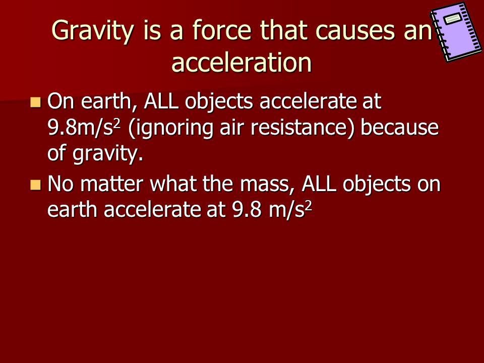 Answers: _F_ _F_ M A 1._10N_ 1. _10N_ 0.2 n/kg= 0.2 kg m = 0.2 m/s 2 50kg A /kg 50kg A s 2 /kg 2.