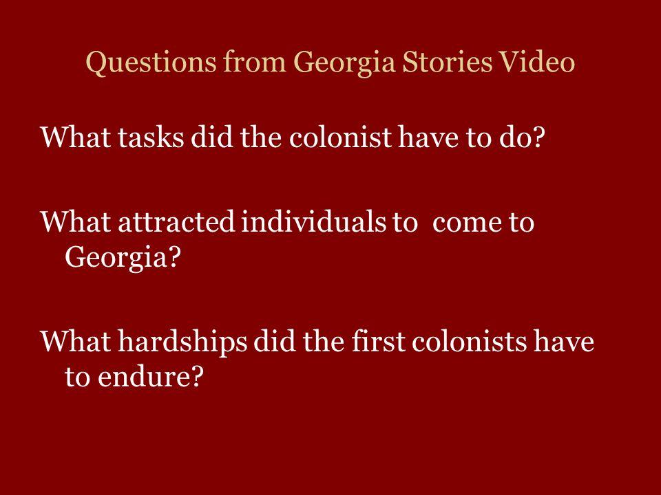 War of Jenkins s Ear Oglethorpe led force of 2,000 settlers and Native Americans into Florida 1740 beaten back at St.