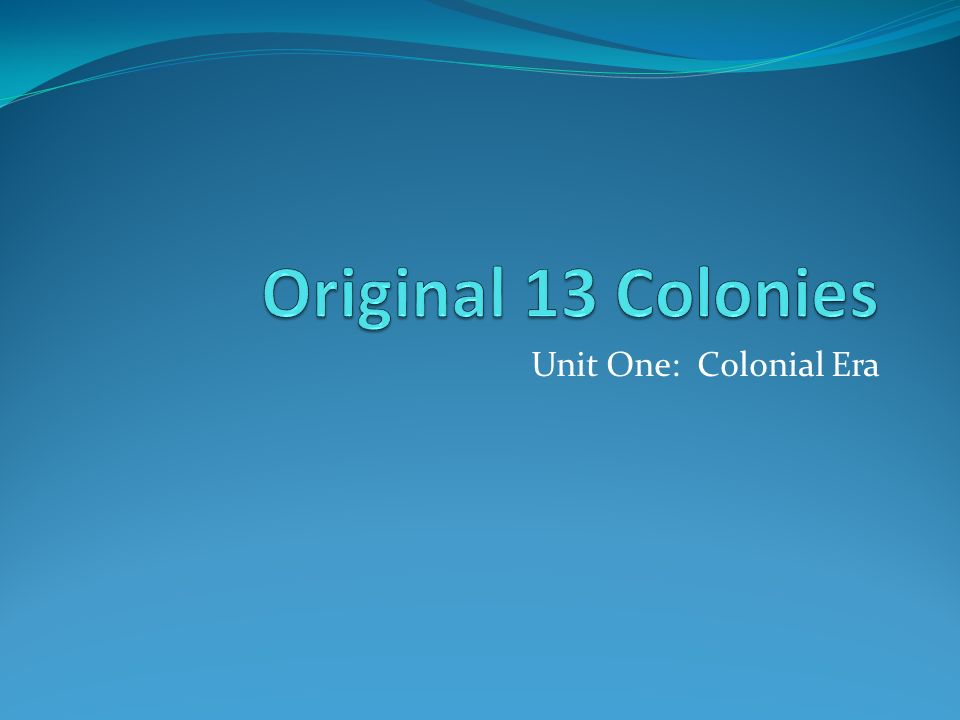 Massachusetts Bay Colony and Plymouth Colony merged