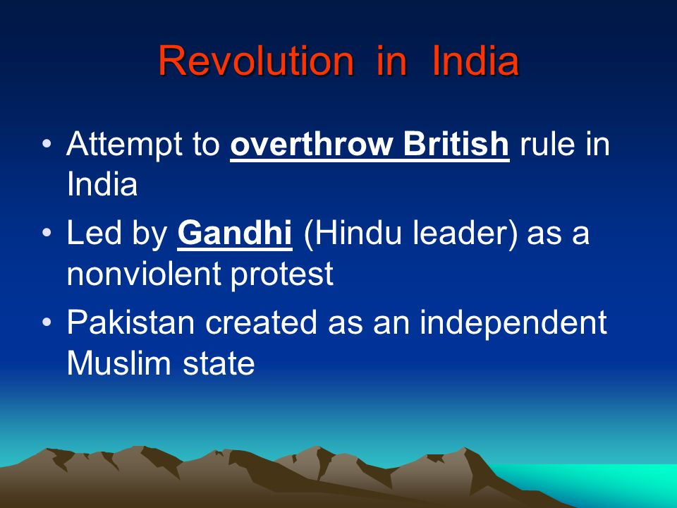 """essay on impact of it revolution in india Today you will read essay on """"blue revolution"""" water is a precious and finite resource and population is on the increase rain-fed and irrigated agriculture play."""