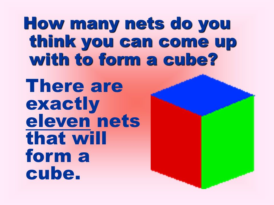 Vocabulary Terms A vertex is a point where two sides of a polyhedron meet or a point opposite the base of a cone. Vertex