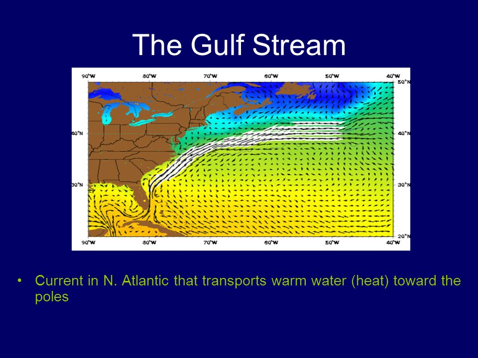 Longshore Currents Longshore currents are responsible for most sediment transport in beach environments.