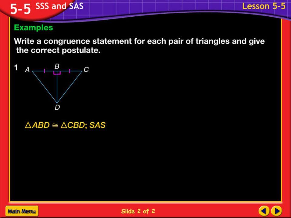 1-2B Slide 2 of 2