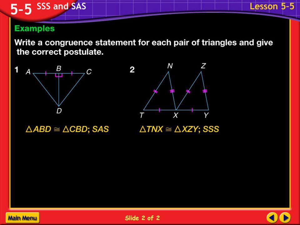 1-2C Slide 2 of 2