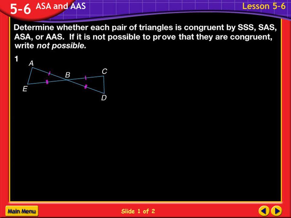 1-1A Slide 1 of 2