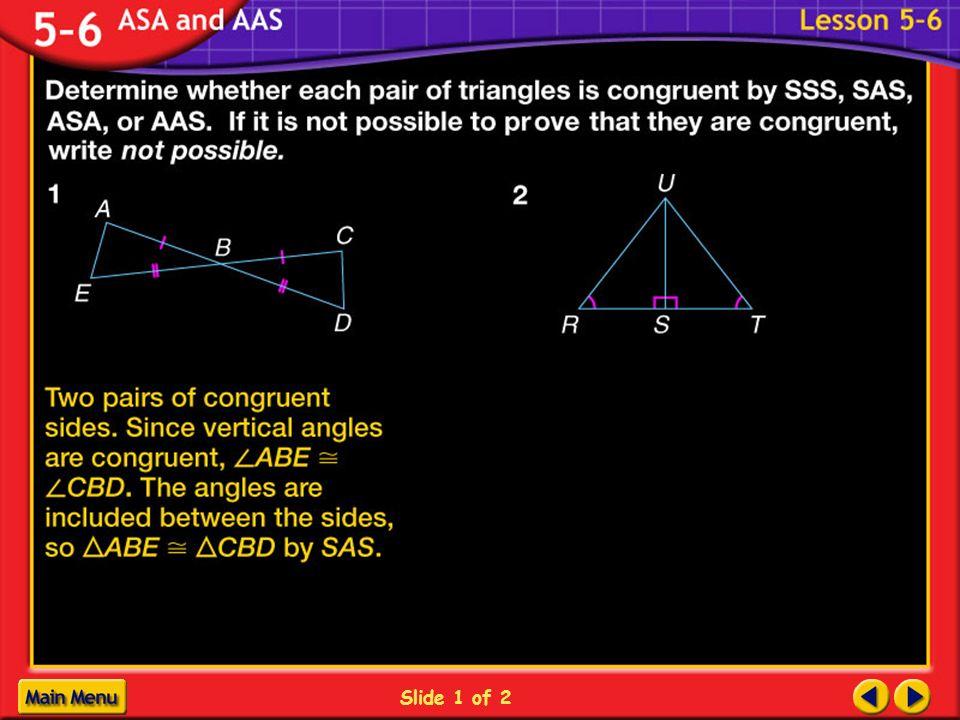 1-1B Slide 1 of 2