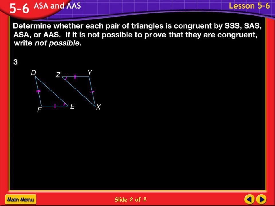 1-2A Slide 2 of 2