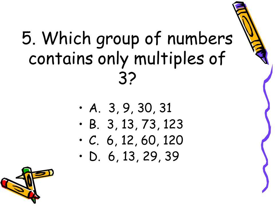 6.Solve 6.8 + 2.4 = A. 0.82 B. 0.92 C. 8.2 D. 9.2