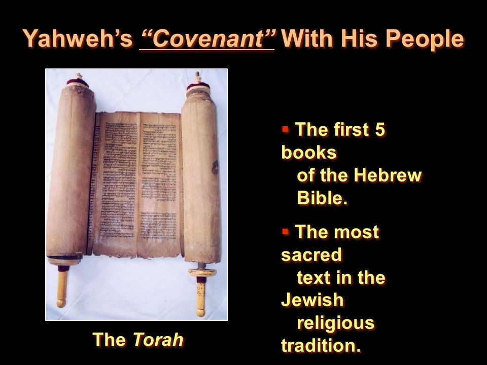 Father Abraham Hebrew Bible describes Jews as descendants of Abraham, who migrated from Mesopotamia to Palestine.Hebrew Bible describes Jews as descendants of Abraham, who migrated from Mesopotamia to Palestine.
