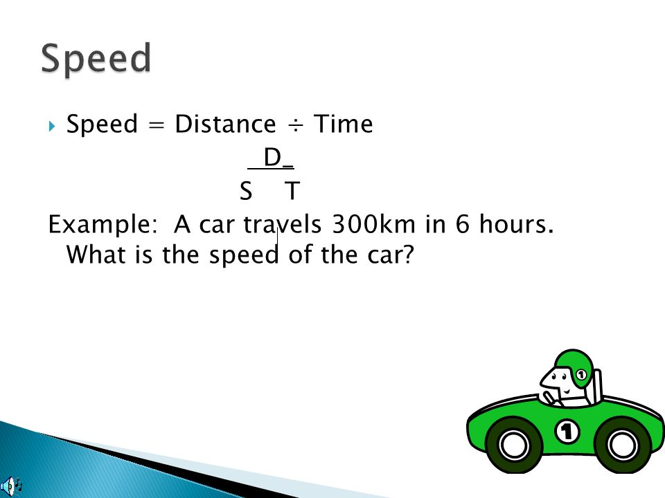 A graph that curves on a distance-time graph shows that the object is accelerating