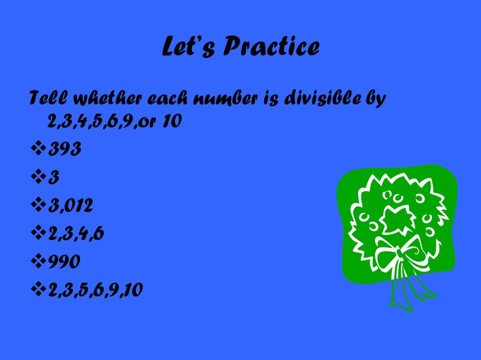 Fraction Practice-Write Answer In Simplest Form 4 ¾ + 5 ¾ = 10 ½ ¼ + 1/8 = 3/8 11/12 + 2/3 = 1 7/12 6 5/12 + 3 2/3 = 10 1/12