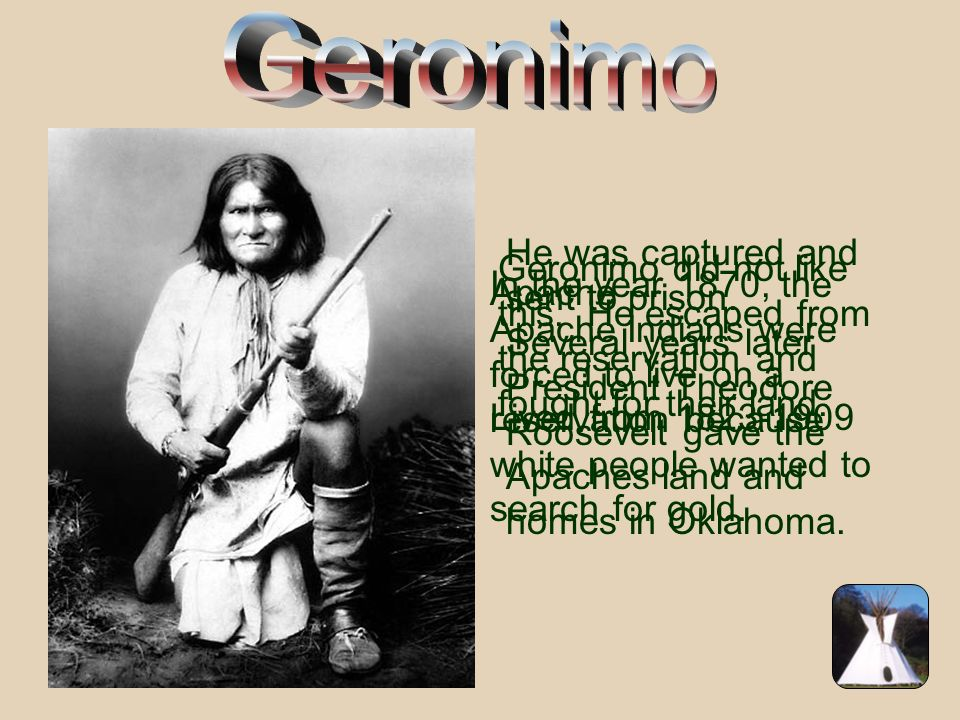 Oglala Sioux war chief Lived from 1845-1877 Crazy Horse is famous for his victory at the Battle at Little Bighorn. This battle was fought against Gene