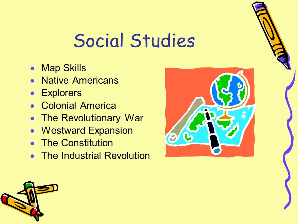 Social Studies Map Skills Native Americans Explorers Colonial America The Revolutionary War Westward Expansion The Constitution The Industrial Revolution