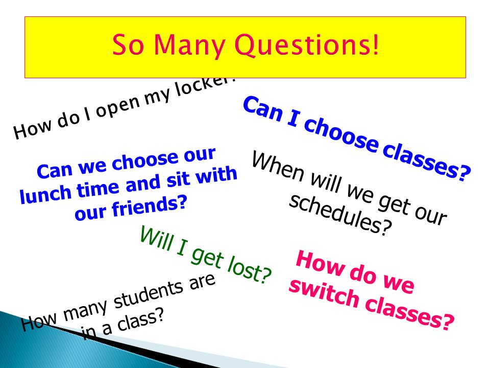 Student Agendas ANGEL – Changing to itsLearning Parent and Student Portal Email Voice Mail Call Messenger Email Messenger