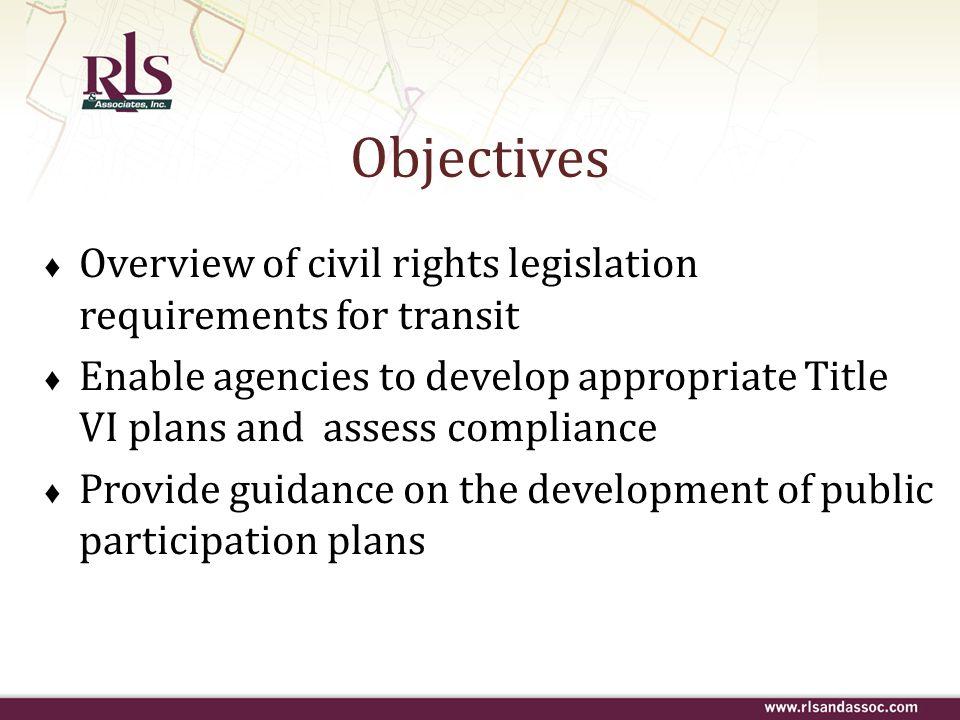 Environmental Justice Circular Three principles of EJ (continued) 2.