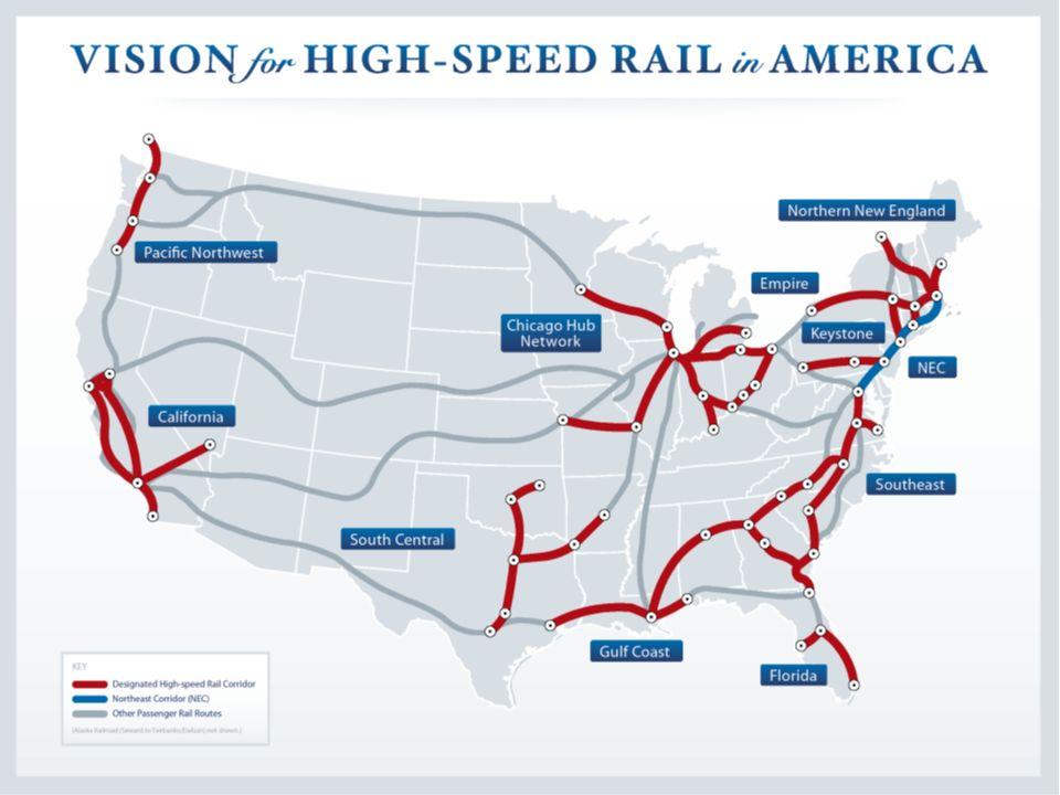 13 Virginia Rail System –Two passenger rail operators – Amtrak and Virginia Railway Express –Eleven freight railroads – Two national Class I Railroads: Norfolk Southern and CSX Nine local shortline railroads
