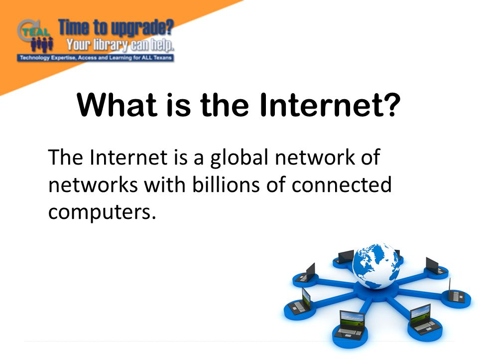 What is the World Wide Web.People often use the words the Internet and the web interchangeably.