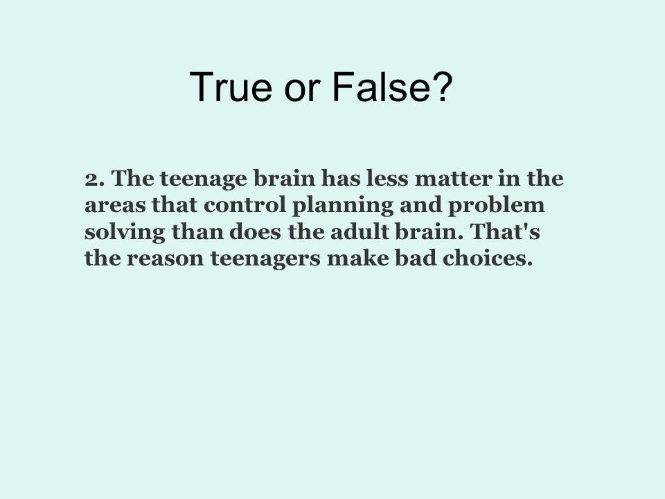 Answer: 4.