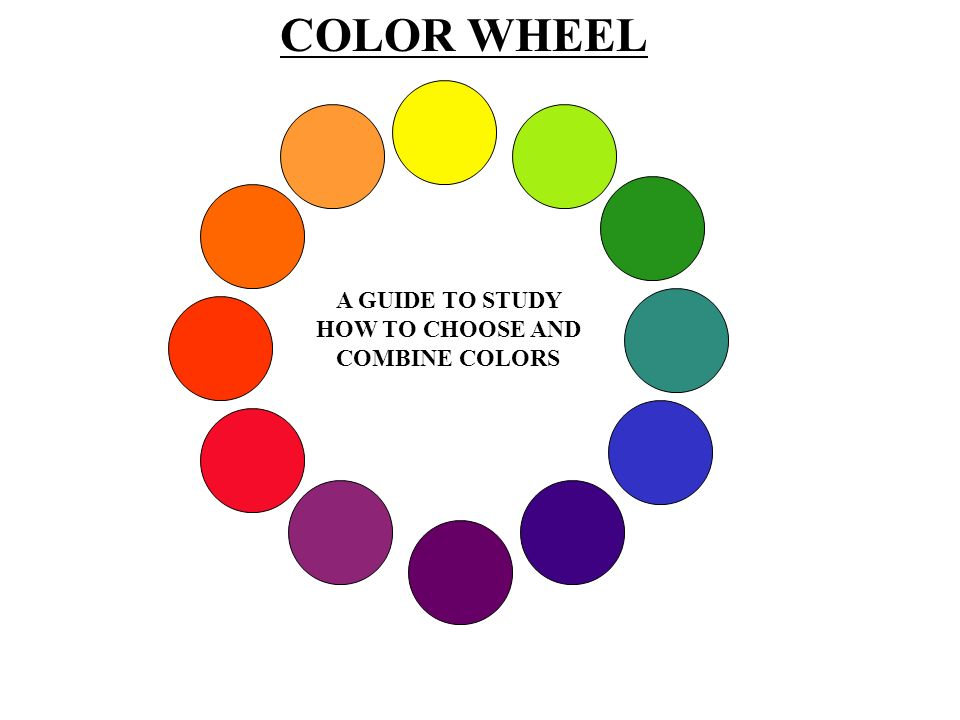 Hue Value Intensity COLOR HAS THREE DIMENSIONS OR QUALITIES: