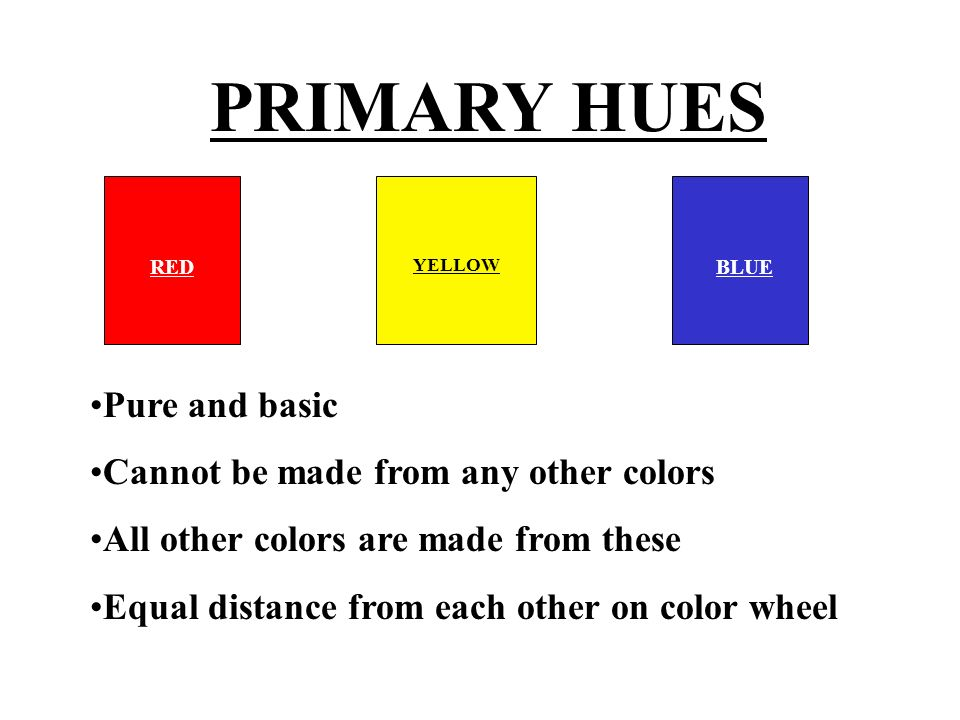 COLOR WHEEL A GUIDE TO STUDY HOW TO CHOOSE AND COMBINE COLORS