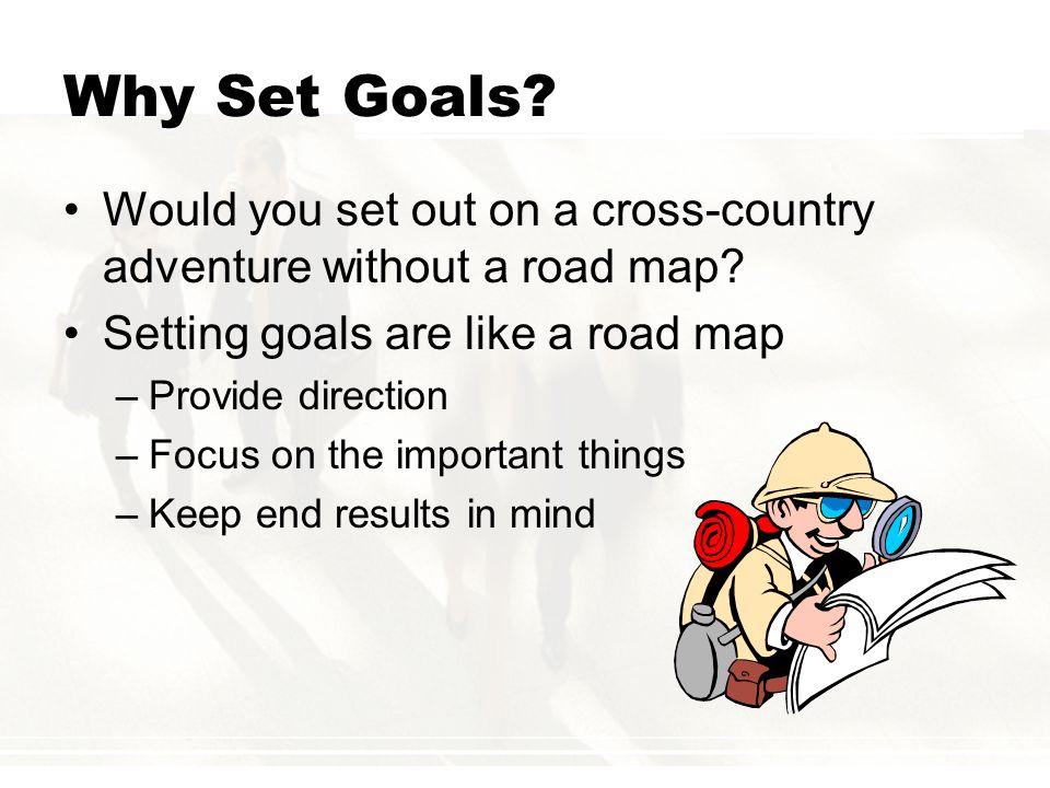 How do I make a Financial Plan.2.Develop your financial goals.