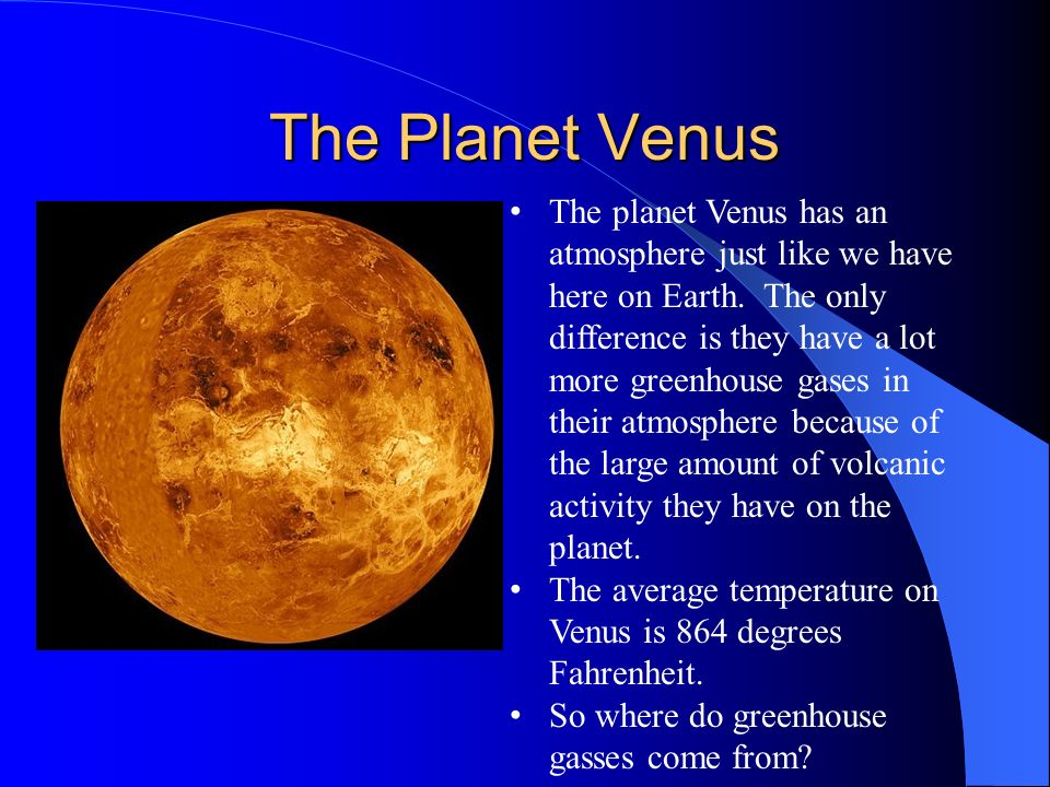 Global Warming Review Global Warming 101 Video