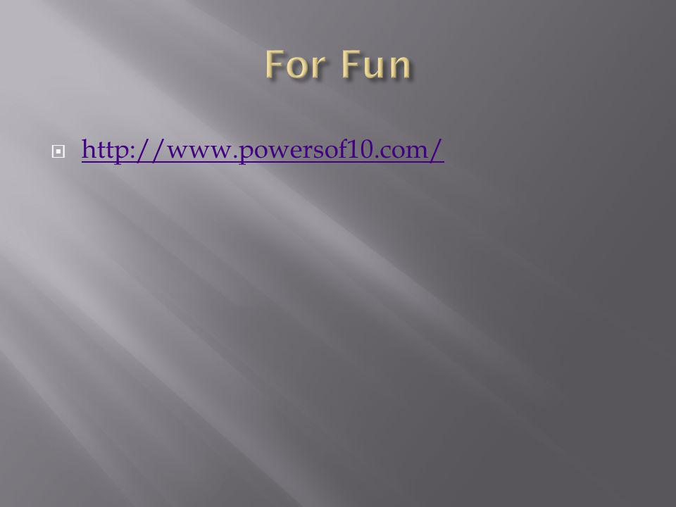 http://www.powersof10.com/