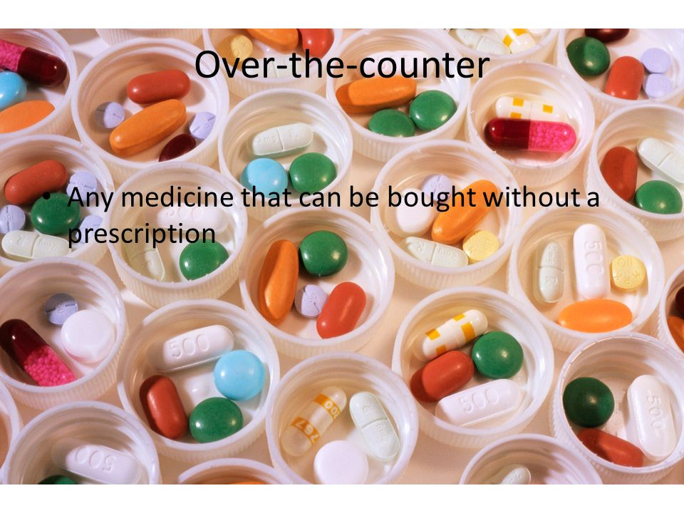 Drug Interaction Any effect of a drug that is different from what should be expected if the drug is taken at the same time as another drug