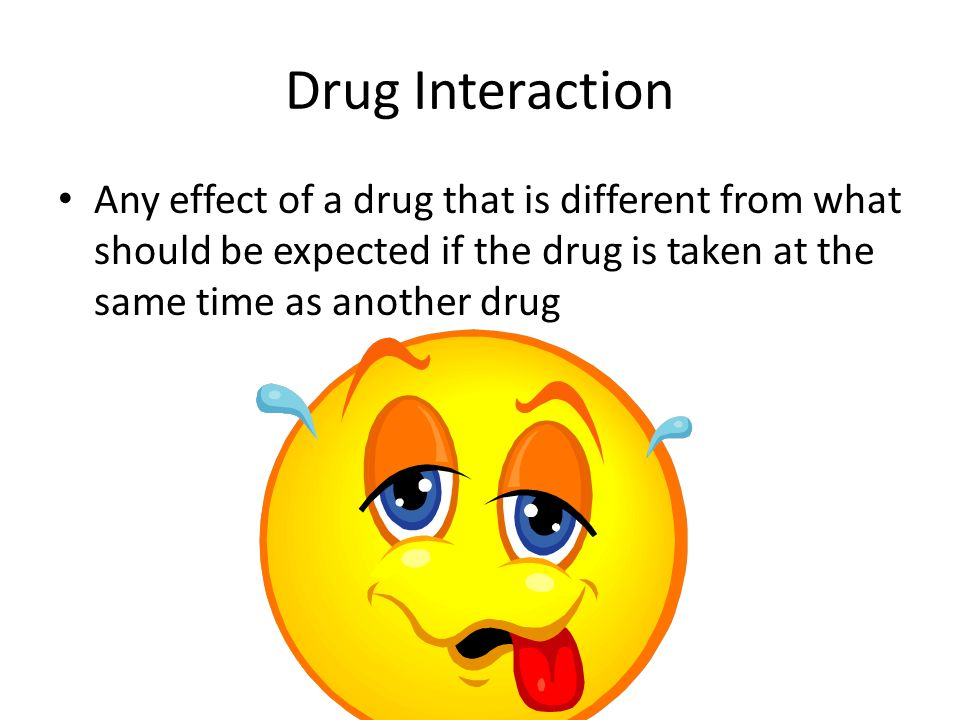 Opiates Extremely addictive sometime after just one use Often there is a strong tolerance so there is a danger of overdose