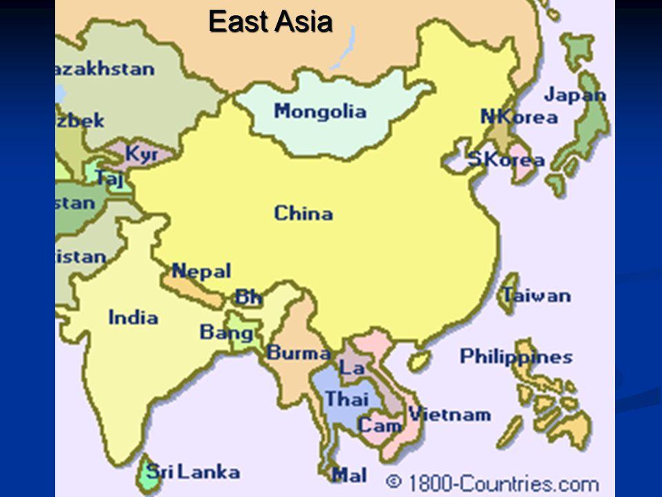 Great Wall of China 4,000 Miles Long