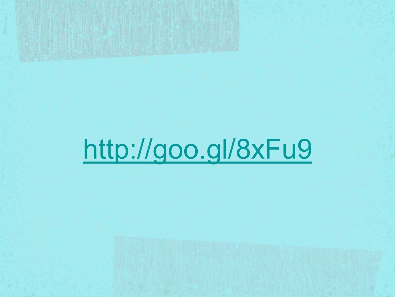 http://goo.gl/8xFu9