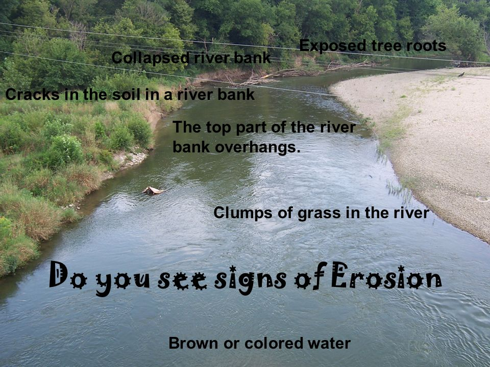 What is the difference between Erosion and Weathering.