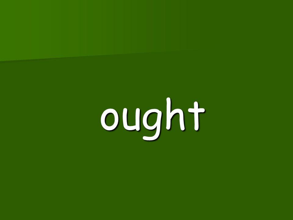 caughttaughtdaughter