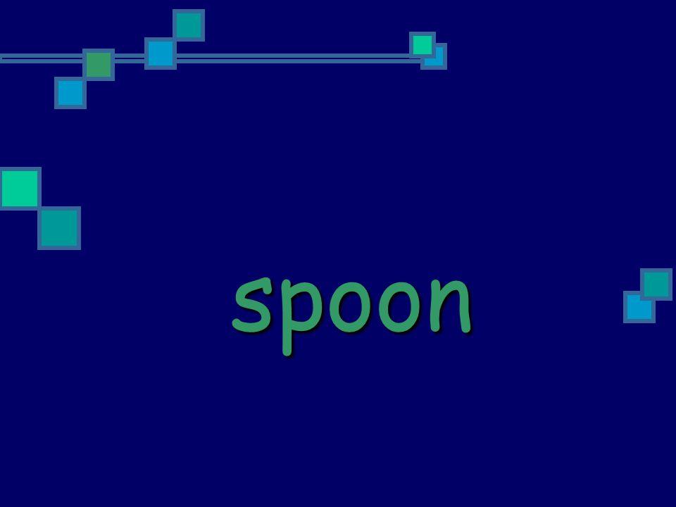 droop stool bloom blue blew