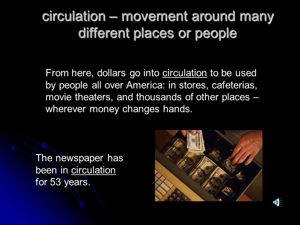 The Go-Around Dollar circulation tender formula official pyramid emblem