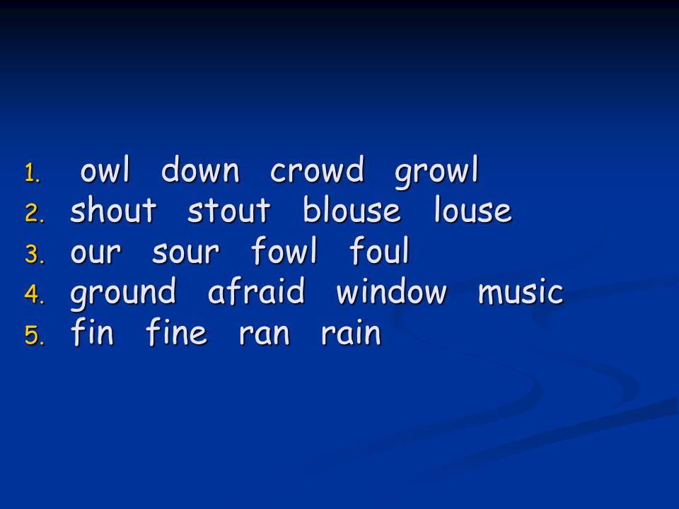fin fine ran rain