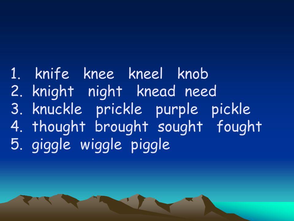 giggle wiggle piggle